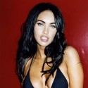 thumbs megan fox 45