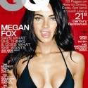 thumbs megan fox 48