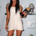 thumbs megan fox 55
