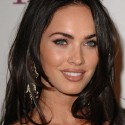 thumbs megan fox 56