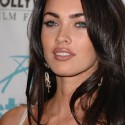 thumbs megan fox 57