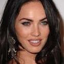 thumbs megan fox 58
