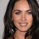 thumbs megan fox 59