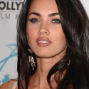 thumbs megan fox 60