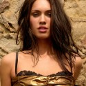 thumbs megan fox 61