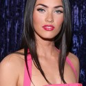 thumbs megan fox 68
