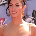 thumbs megan fox 70