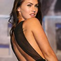 thumbs megan fox 72