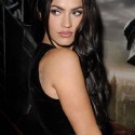 thumbs megan fox 79