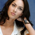 thumbs megan fox 81