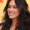 thumbs megan fox 83