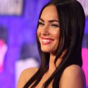thumbs megan fox 84