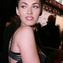 thumbs megan fox 91