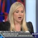 thumbs Meghan McCain.flv