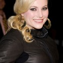 thumbs meghan mccain abstinence