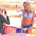 sara-underwood-carls-jr-hardees-commercial-5