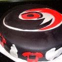hurricanes-bakers-cakes