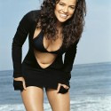 thumbs michelle rodriguez 0