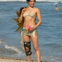 thumbs michelle rodriguez 1