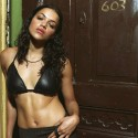 thumbs michelle rodriguez 2