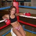 thumbs elenaboxing3