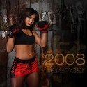 thumbs michelle waterson ko 2008