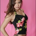 thumbs michelle waterson picture 011