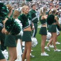 thumbs michigan state girls 10