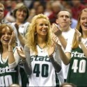 thumbs michigan state girls 25 300x220