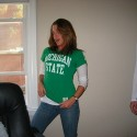 thumbs michigan state girls 42