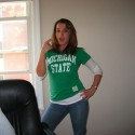 thumbs michigan state girls 44