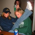 thumbs michigan state girls 47