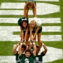 thumbs michigan state girls 9