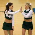 thumbs msu girls 74