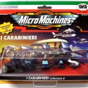thumbs micro machines c2