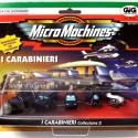 thumbs micro machines c2