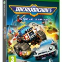 thumbs micro machines wold series box art