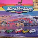 thumbs micromachines