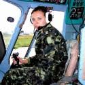 thumbs military15