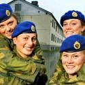 thumbs military19