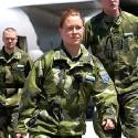 thumbs military27