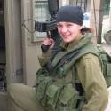 thumbs military34