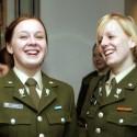 thumbs military4