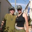 thumbs military42