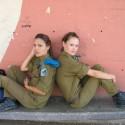 thumbs military43