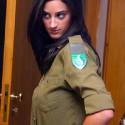 thumbs military45