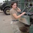 thumbs military47