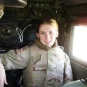 thumbs military48