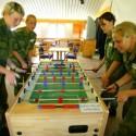 thumbs military5