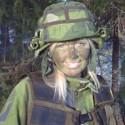 thumbs military52